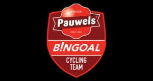 Pauwels Biogoal QM Sports Care