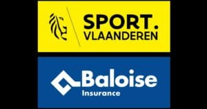 Sport Vlaanderen QM Sports Care