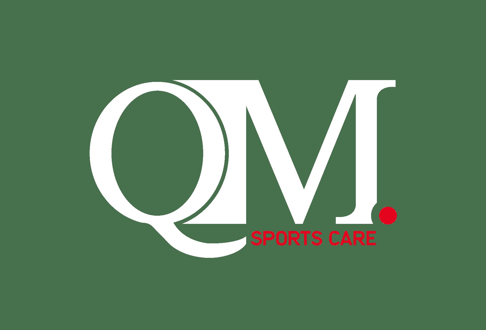 LogoQM_Wit_ZonderVlak_Tekengebied 1